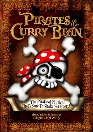Tacoma Little Theatre Now Enrolling for 'After School @ TLT' Program, PIRATES OF THE CURRY BEAN
