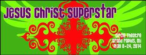 Circle Theatre Stages JESUS CHRIST SUPERSTAR, Now thru 5/24
