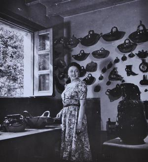 The Mexican Museum to Open LA COCINA Exhibition, May 16