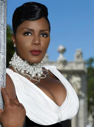 Sommore to Make Suncoast Showroom Debut, 8/30-31
