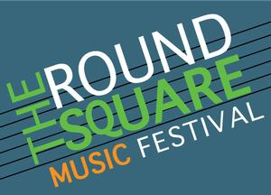 Round Square Music Festival Returns to Theatre 82 This Weekend