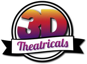 3-D's 2014 Musical Theatre Season Kicks Off with THE PRODUCERS January 31 - March 2, 2014