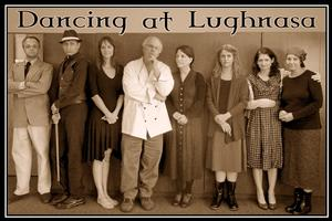 DANCING IN LUGHNASA to Play 11 Minutes Theatre, 11/1-16