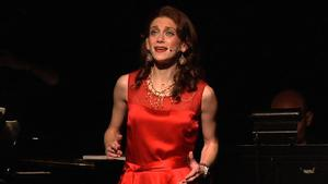Amy Oestreicher to Bring GUTLESS & GRATEFUL Back to NYC as Part of United Solo 2014, 10/11