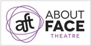 About Face Theatre Welcomes Four New Board Members