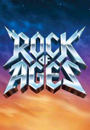 ROCK OF AGES National Tour to Play State Theatre, 3/23