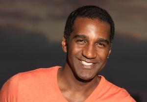 Broadway Vet Norm Lewis to Join TELL THE BARTENDER LIVE Next Week