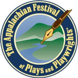 Barter Theatre Announces Lineup for 14th Annual Appalachian Festival of Plays and Playwrights