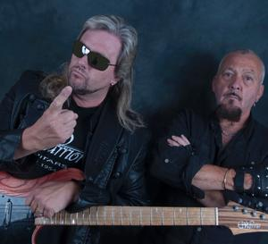 THE ATKINS MAY PROJECT Releases New Anthology with Bonus Track