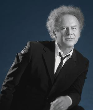 Art Garfunkel Plays Ridgefield Playhouse Tonight