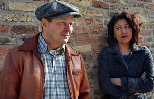 Teatro Vista to Present A VIEW FROM THE BRIDGE, 4/15-5/18