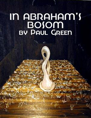 ReGroup Theatre Presents Free Reading of IN ABRAHAM'S BOSOM Today