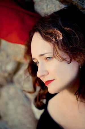 Anne Bobby Plays 54 Below with Alice Ripley, Evan Pappas & More Tonight
