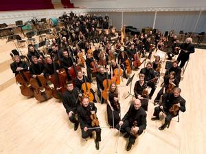 NCPA to Welcome the BBC Scottish Symphony Orchestra to Mumbai, April 5-6