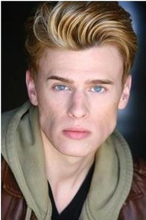 Former Child Star, Blake McIver Set for LA's Don't Tell Mama on January 16