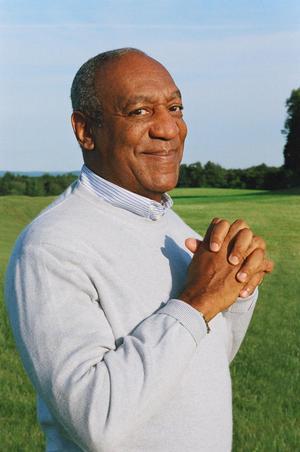 Bill Cosby Coming to Van Wezel, 3/16
