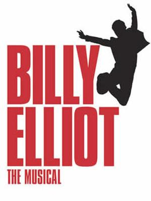 La Mirada Theatre and McCoy Rigby Entertainment Present SoCal Debut of BILLY ELLIOT, Beginning Tonight