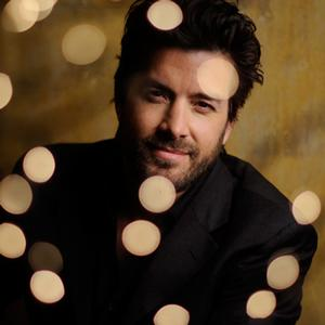 Bob Schneider and Hayes Carll to Play the Fox Theatre, 5/29; Tickets on Sale 1/31