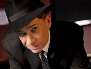 Bobby Caldwell Plays Lackland Center Tonight