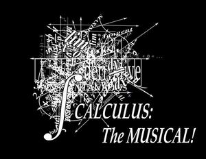 Know Theatre to Offer Free Performance of CALCULUS: THE MUSICAL Tomorrow