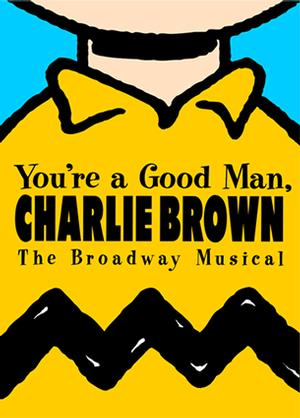 The Castle Craig Players to Present YOU'RE A GOOD MAN, CHARLIE BROWN, 7/25-8/3