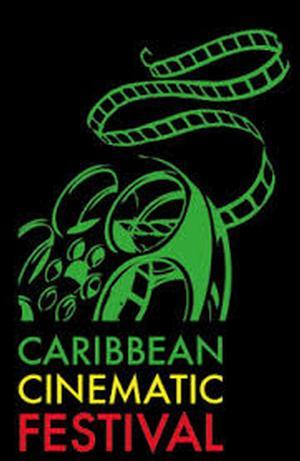 Community Folk Art Center's Caribbean Cinematic Festival 2014 Set for 2/5-8