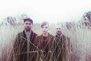 CHVRCHES to Headline One of Two Free Shows in Northside Festival at McCarren Park, 6/14-15