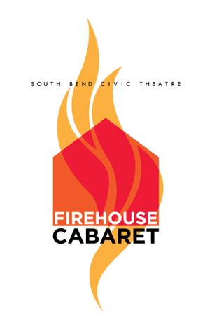 South Bend Civic Theatre Presents KANDER AND EBB: THE TRIBUTE CONCERT at the Firehouse This Weekend