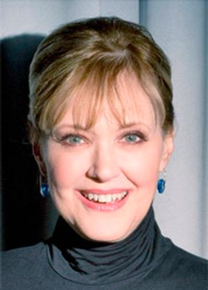 Soprano Carol Wilson In a Rare New York Appearance, 6/17