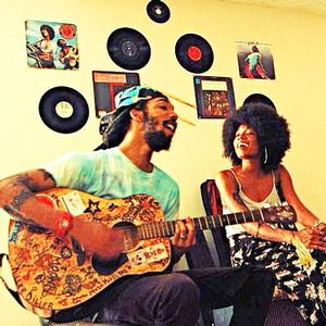 Community Folk Art Center to Kick Off Black History Month with Che'Zee, 1/31