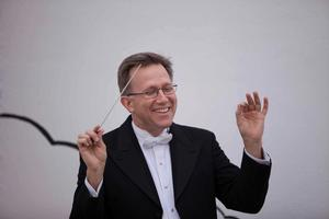 Brevard Symphony Orchestra Announces 2014-15 Season - 'Journey'