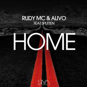 Rudy MC & Alivo Present a Summer Release, feat. Splitten