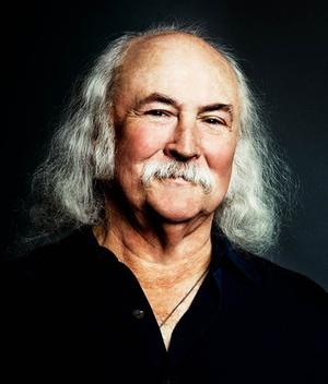 The Fulfillment Fund's THE SONGS OF OUR LIVES Benefit Pays Tribute to David Crosby and Lamont Dozier Tonight