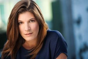 Kristen Gehling to Play Bankhead in SHADES OF BLUE, 8/27-9/7