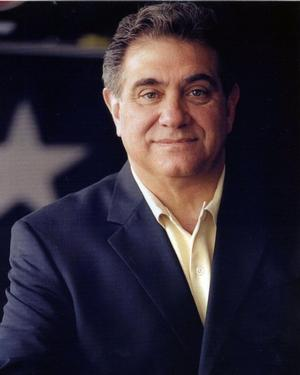 A CHRISTMAS STORY's Dan Lauria to Talk Book THE GODFATHER TALES and More, 12/16