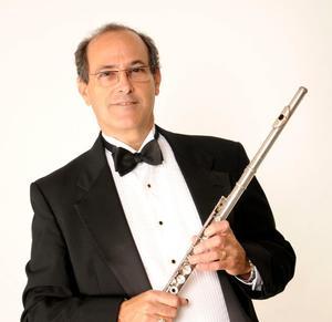OMNI Ensemble Continues 31st Season Tonight