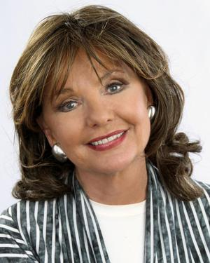Rehearsals for Judson Theatre Company's STEEL MAGNOLIAS with Dawn Wells & Teresa Ganzel Begin Today