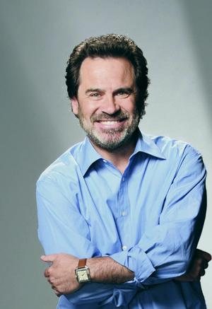 Comedian and Talk Show Host Dennis Miller to Return to The Orleans Showroom, 2/7-8