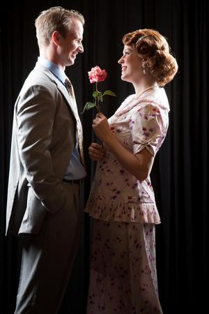 Hale Centre Theatre to Present SHE LOVES ME, 8/19-9/27