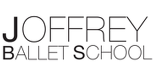 Joffrey Ballet School Winter Concert to Feature 100 Dancers, 2 Debuts and 5 Restaged Works, 2/22-23