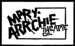 Mary-Arrchie Theatre Co. Presents HELLISH HALF-LIGHT: SHORTER PLAYS OF SAMUEL BECKETT, 7/22-8/30