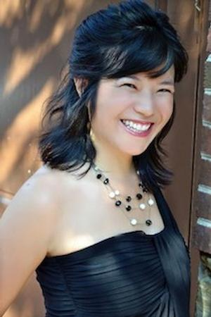 Jazz/Brazilian Vocalist Emy Tseng to Perform at the Metropolitan Room, 5/3