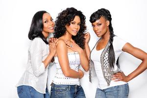 En Vogue to Play Ohio Theatre, 4/5