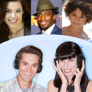 The Ensemblist Releases Audio from 1st Anniversary Birdland Show with Ariana Debose, Alysha Umphress & Daniel Watts