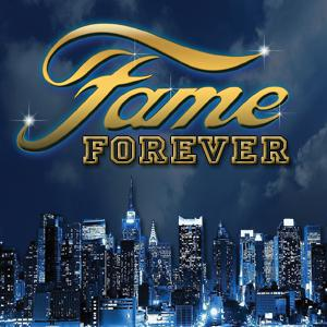 FAME Sequel to Play West End's Lyric Theatre One Night Only Before Launching UK Tour in September