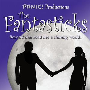 3 Broadway Actresses Set to Attend THE FANTASTICKS in Thousand Oaks