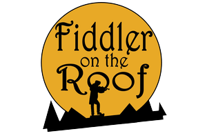 Media Theatre Announces Cast for FIDDLER ON THE ROOF, 7/11-8/10