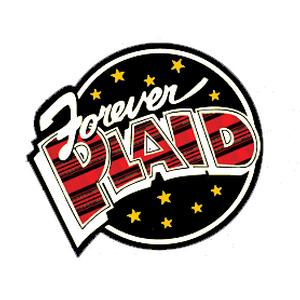 Beck Center for the Arts to Open 2014-15 Season with FOREVER PLAID, 9/12-10/12