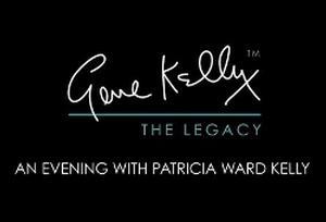GENE KELLY: THE LEGACY Set for Pasadena Playhouse, 4/18-19