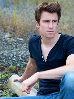 THE BOOK OF MORMON's Gavin Creel to Make Provincetown Debut This Fall